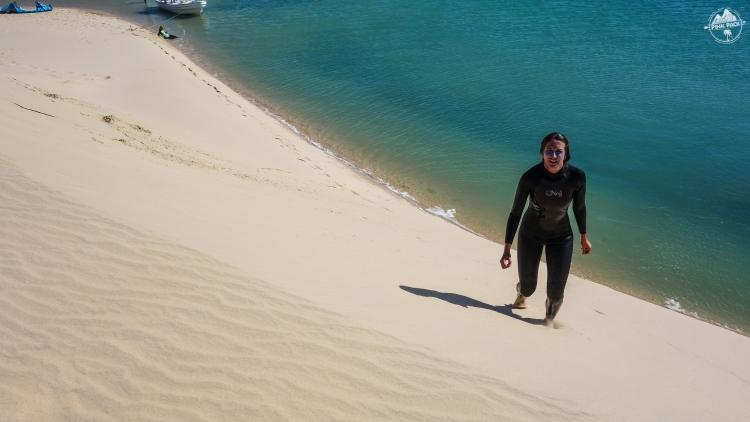pink-pack-dahkla-maroc-excursion-dune-blanche-kitesurf-16