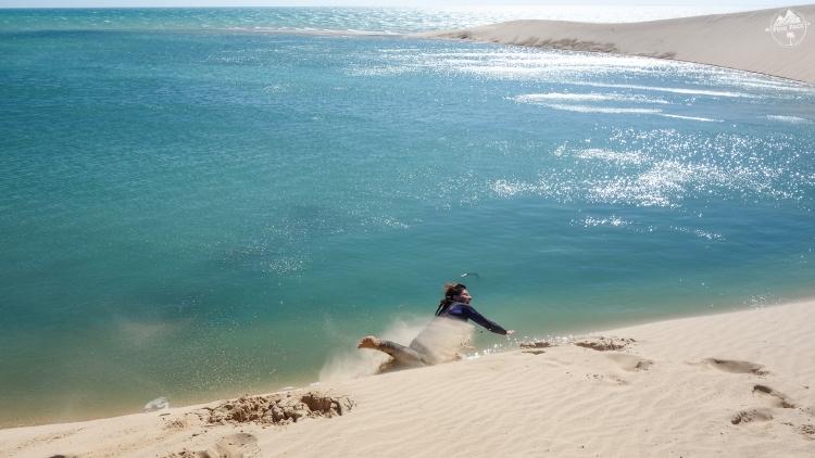 pink-pack-dahkla-maroc-excursion-dune-blanche-kitesurf-17