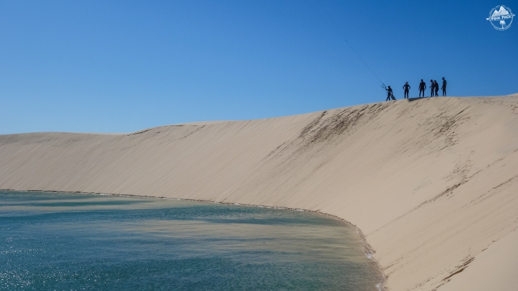 pink-pack-dahkla-maroc-excursion-dune-blanche-kitesurf-19