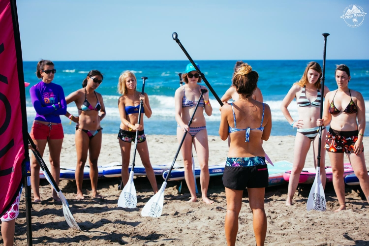 pink-pack-montpellier-kitesurf-sup-yoga-vanessa-andrieux-66