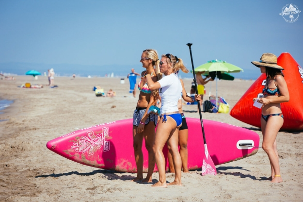 pink-pack-montpellier-kitesurf-sup-yoga-vanessa-andrieux-79