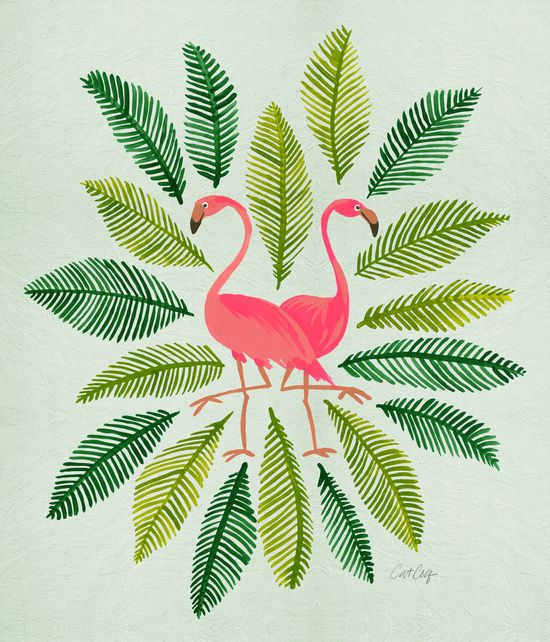 pink-pack-tropical-vibes-inspiration15