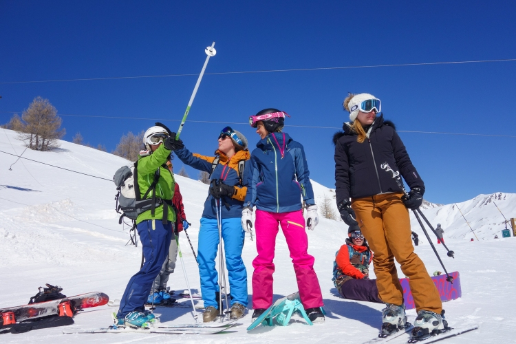 pink-pack-winter-session-mars-2016-val-d-allos-day1-7