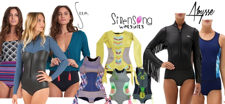selection_neoprene_ss16_instagram_wetsuits_abysse_the_seea_sirensong