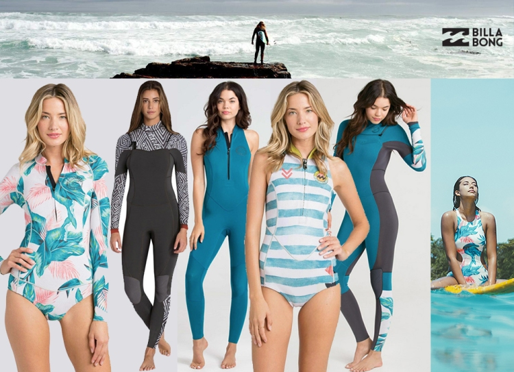 selection_wetsuits_spring_summer_2016_billabong_womens