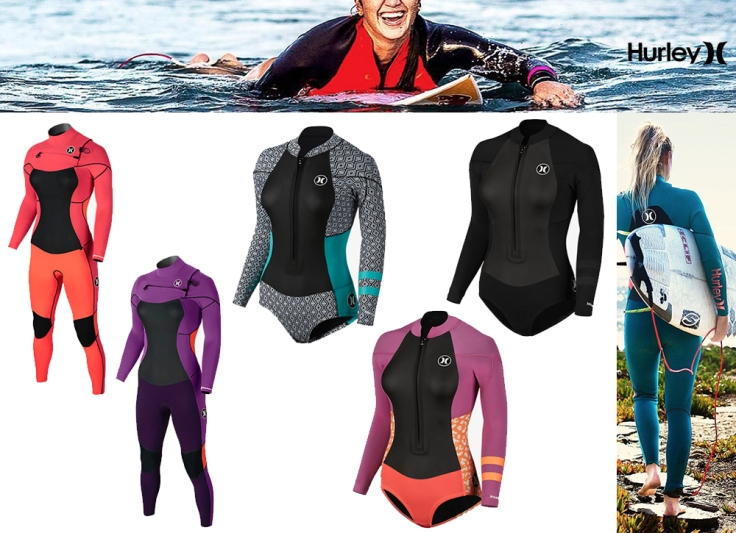 selection_wetsuits_spring_summer_2016_hurley