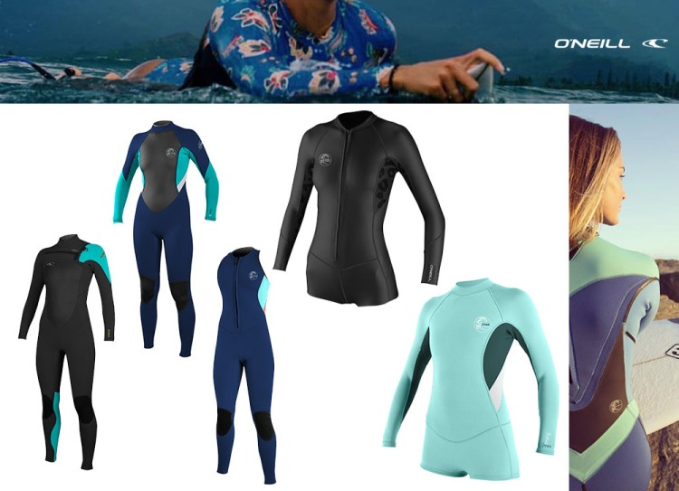 selection_wetsuits_spring_summer_2016_oneill_women