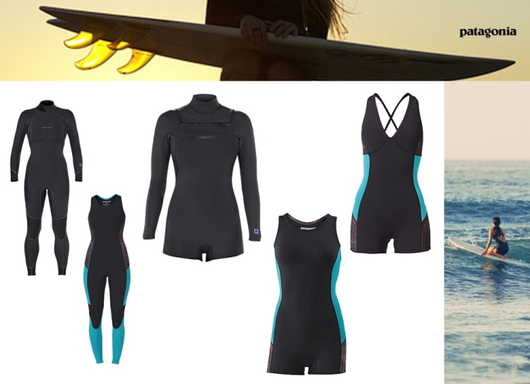 selection_wetsuits_spring_summer_2016_patagonia_women