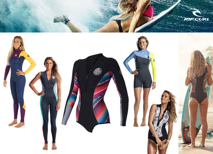 selection_wetsuits_spring_summer_2016_rip_curl