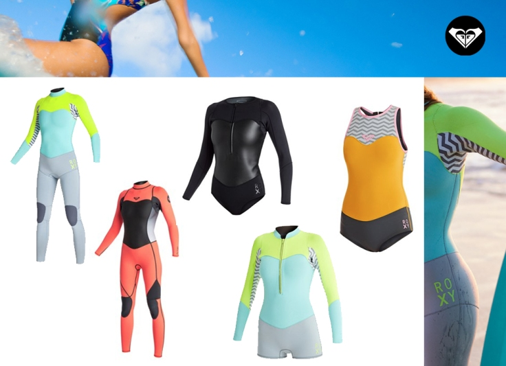 selection_wetsuits_spring_summer_2016_roxy