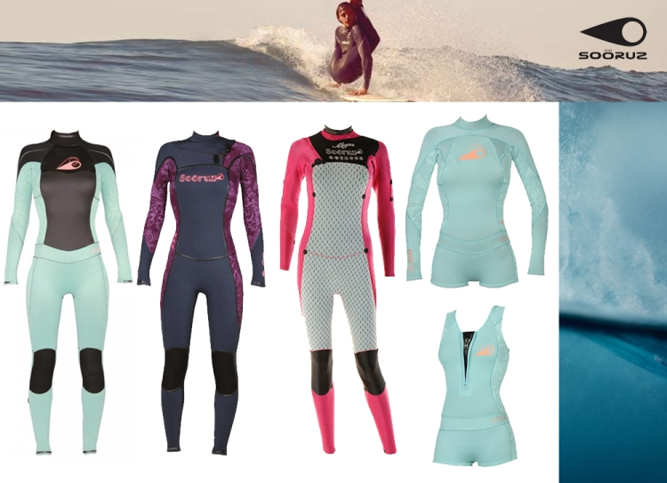selection_wetsuits_spring_summer_2016_sooruz