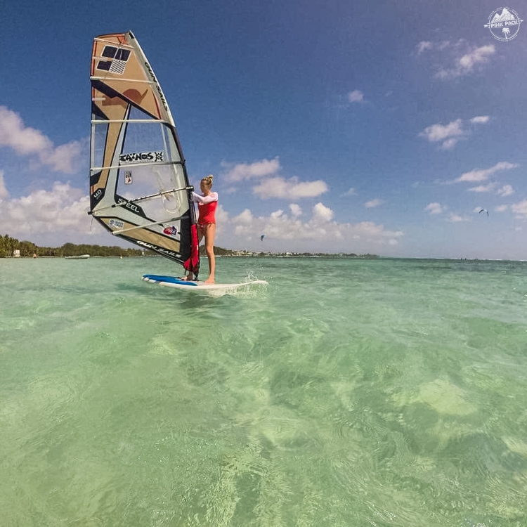 windsurf_caravelle_guadeloupe_pink_pack_travel-edit
