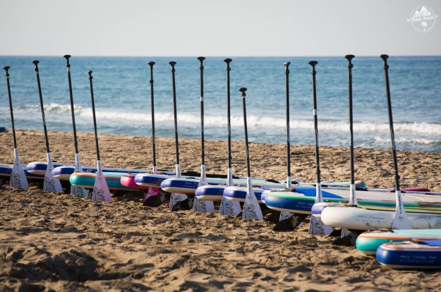 pink-pack-montpellier-kitesurf-sup-yoga-vanessa-andrieux-6