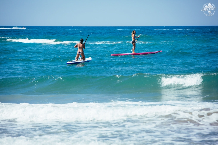 pink-pack-montpellier-kitesurf-sup-yoga-vanessa-andrieux-84
