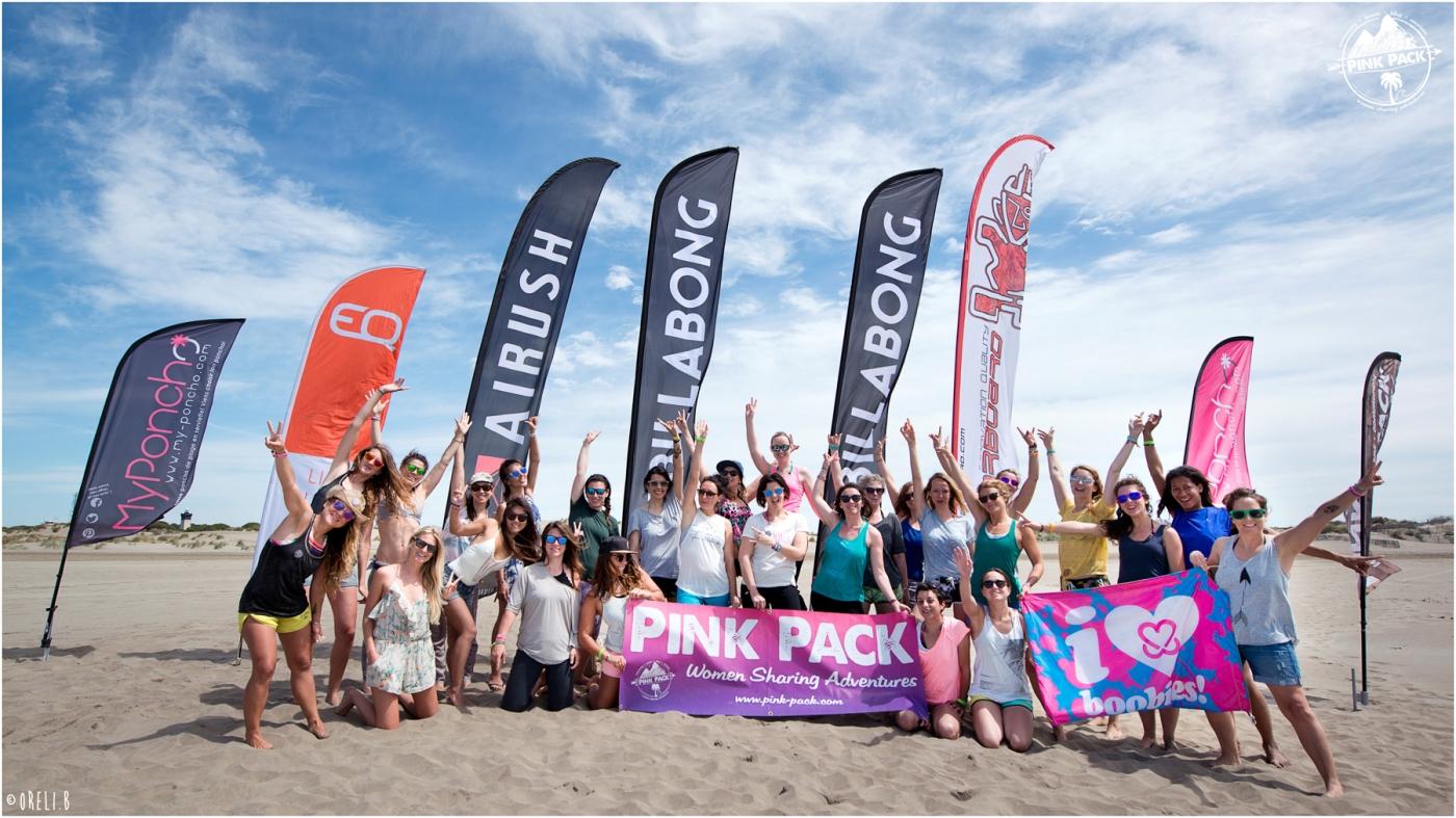 pink-pack-summer-montpellier-2016-kite-sup-yoga-oreli-b-1