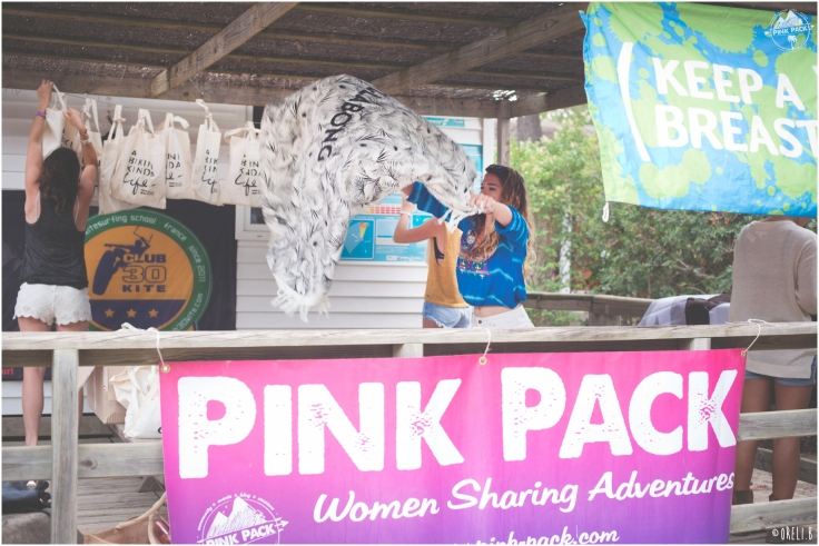 pink-pack-summer-montpellier-2016-kite-sup-yoga-oreli-b-11