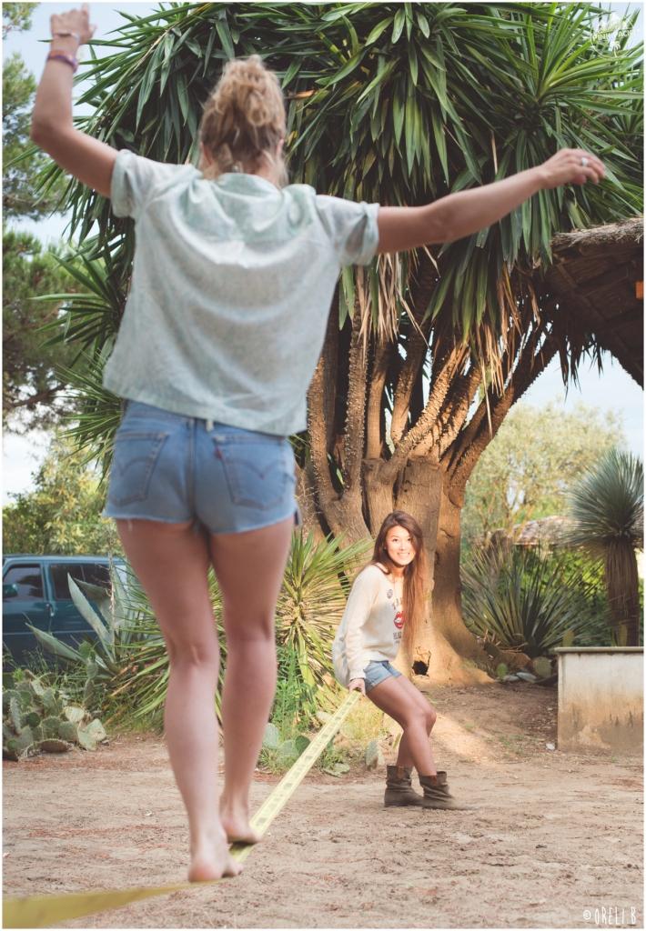 pink-pack-summer-montpellier-2016-kite-sup-yoga-oreli-b-19