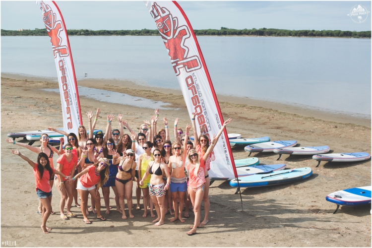 pink-pack-summer-montpellier-2016-kite-sup-yoga-oreli-b-21