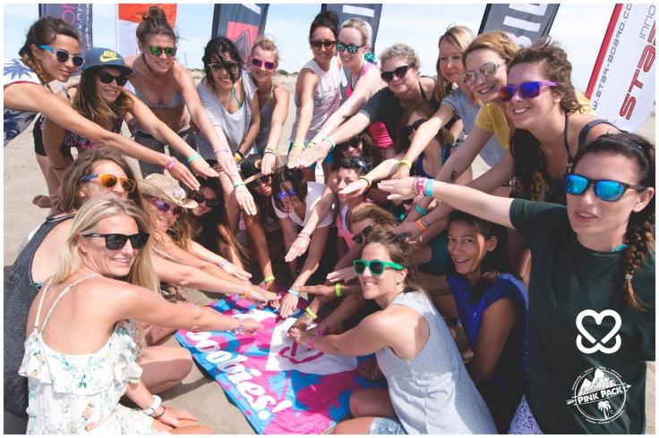 pink-pack-summer-montpellier-2016-kite-sup-yoga-oreli-b-3