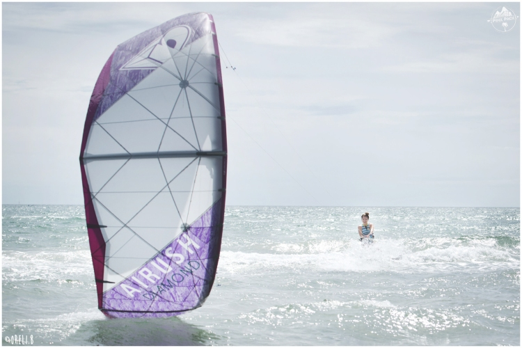 pink-pack-summer-montpellier-2016-kite-sup-yoga-oreli-b-33