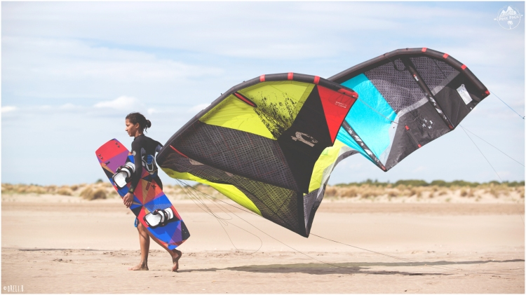pink-pack-summer-montpellier-2016-kite-sup-yoga-oreli-b-36