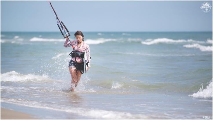 pink-pack-summer-montpellier-2016-kite-sup-yoga-oreli-b-39