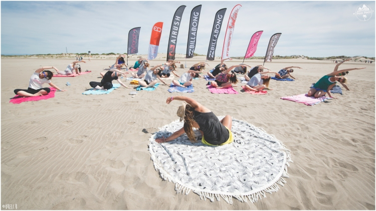 pink-pack-summer-montpellier-2016-kite-sup-yoga-oreli-b-60