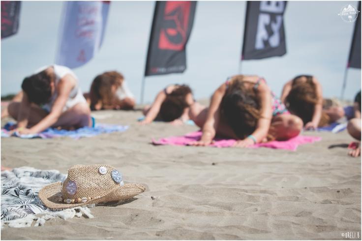 pink-pack-summer-montpellier-2016-kite-sup-yoga-oreli-b-61