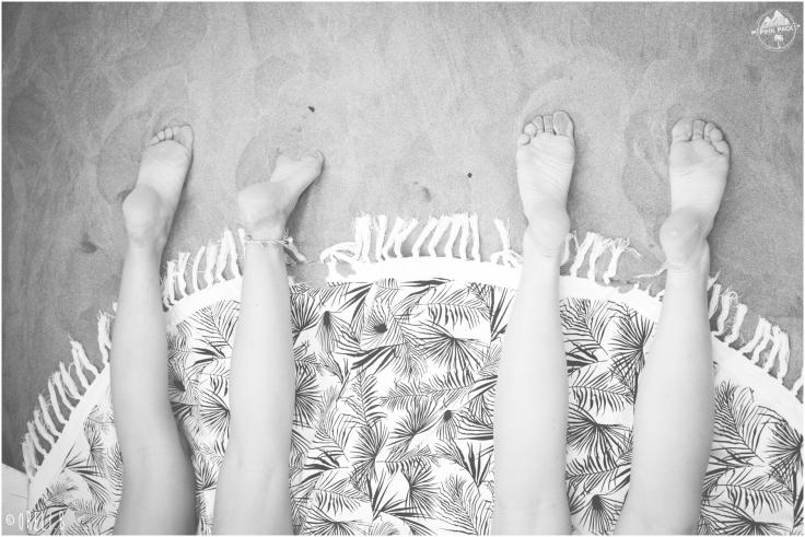 pink-pack-summer-montpellier-2016-kite-sup-yoga-oreli-b-8