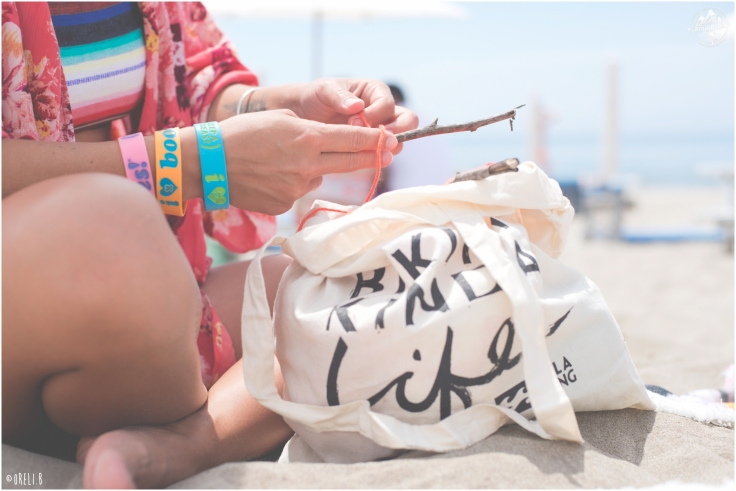 pink-pack-summer-montpellier-2016-kite-sup-yoga-oreli-b-9