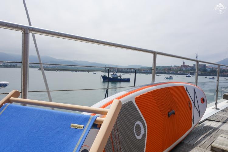 voyage-presse-tribord-domyos-hendaye-pink-pack-37