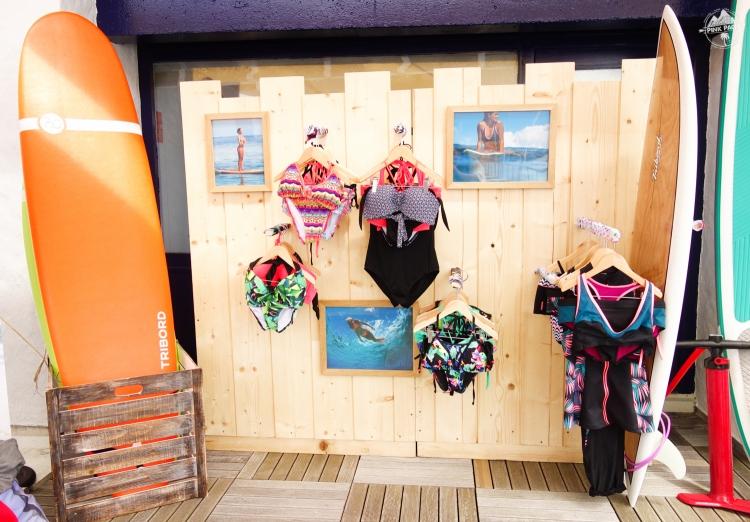 voyage-presse-tribord-domyos-hendaye-pink-pack-9