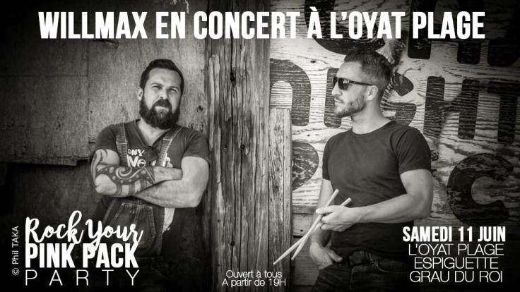 willmax_concert_oyat