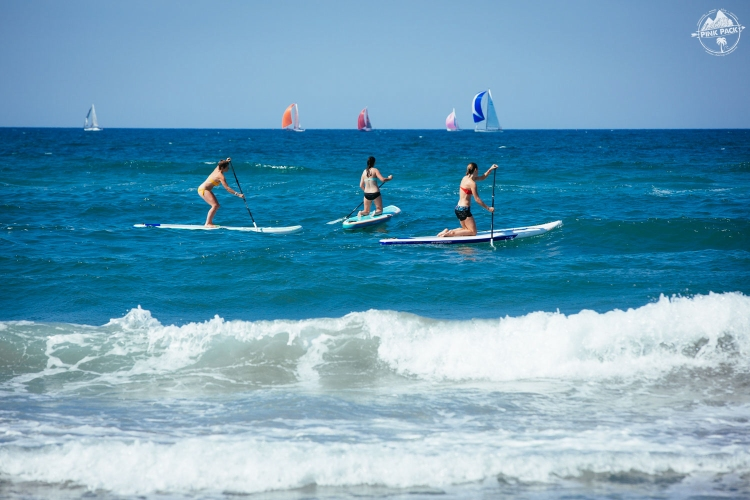 pink-pack-montpellier-kitesurf-sup-yoga-vanessa-andrieux-86