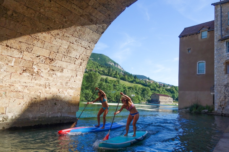 starboard-sup-france-pink-pack-natural-games-millau-1