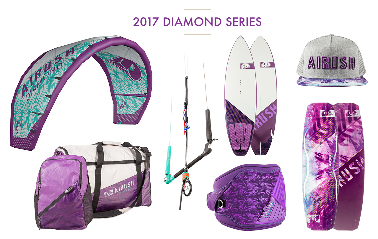 airush-diamond-2017-pink-pack