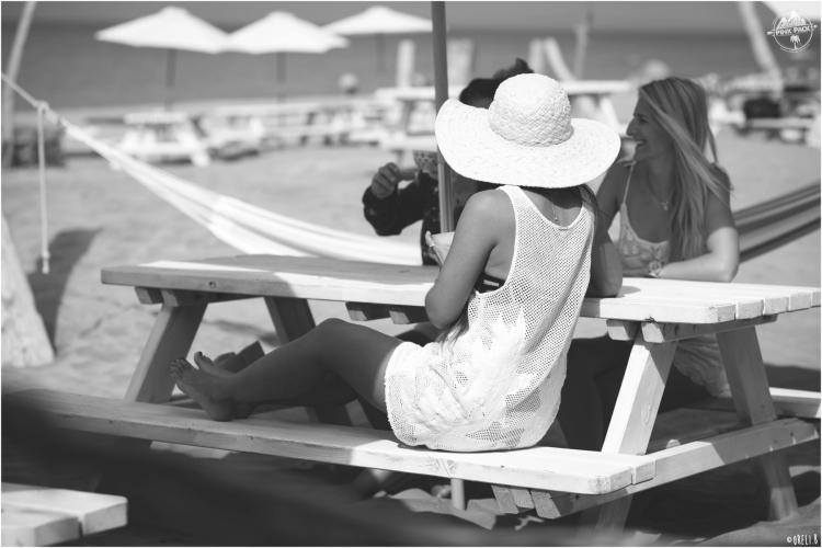 pink-pack-billabong-womens-europe-oreli-b-photography-summer-2016-11