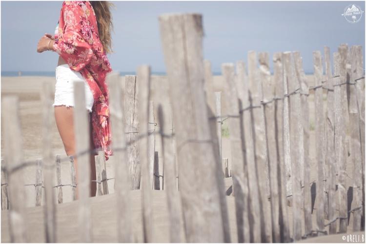 pink-pack-billabong-womens-europe-oreli-b-photography-summer-2016-15