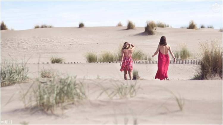 pink-pack-billabong-womens-europe-oreli-b-photography-summer-2016-4