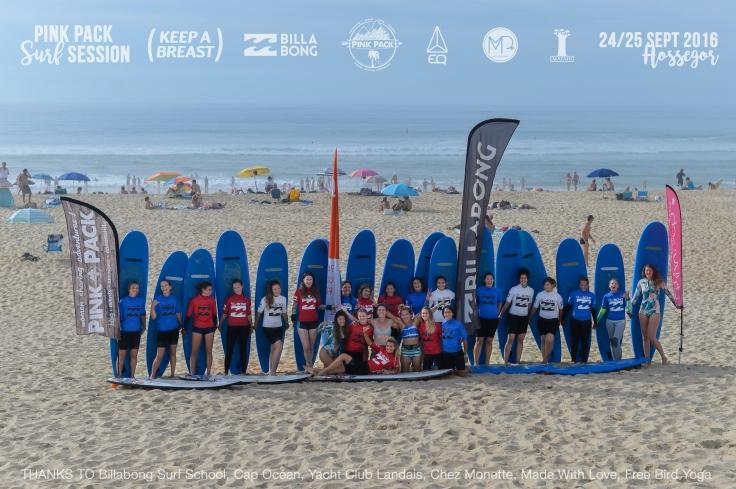 pink-pack-surf-session-hossegor-billabong-womens-1
