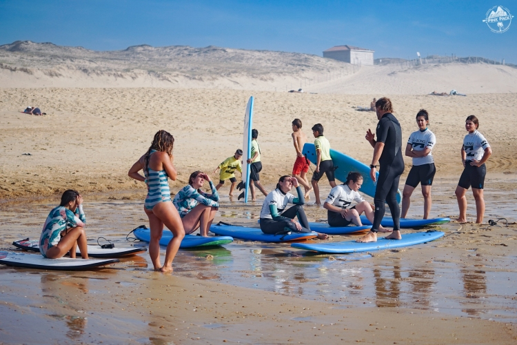 pink-pack-surf-session-hossegor-seignosse-2016-tode-photographe-104