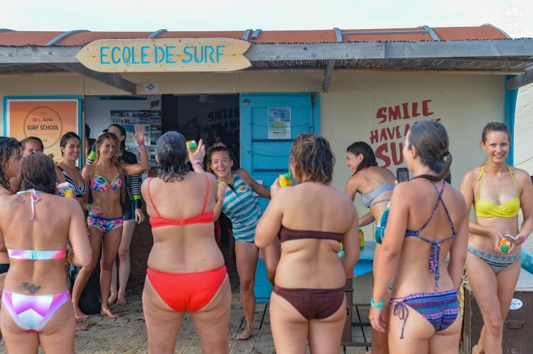 pink-pack-surf-session-hossegor-seignosse-2016-tode-photographe-107