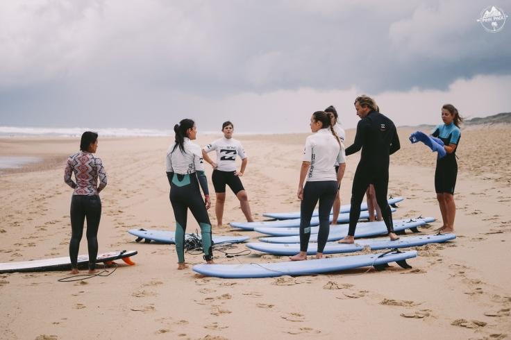 pink-pack-surf-session-hossegor-seignosse-2016-tode-photographe-115