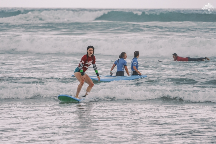 pink-pack-surf-session-hossegor-seignosse-2016-tode-photographe-121