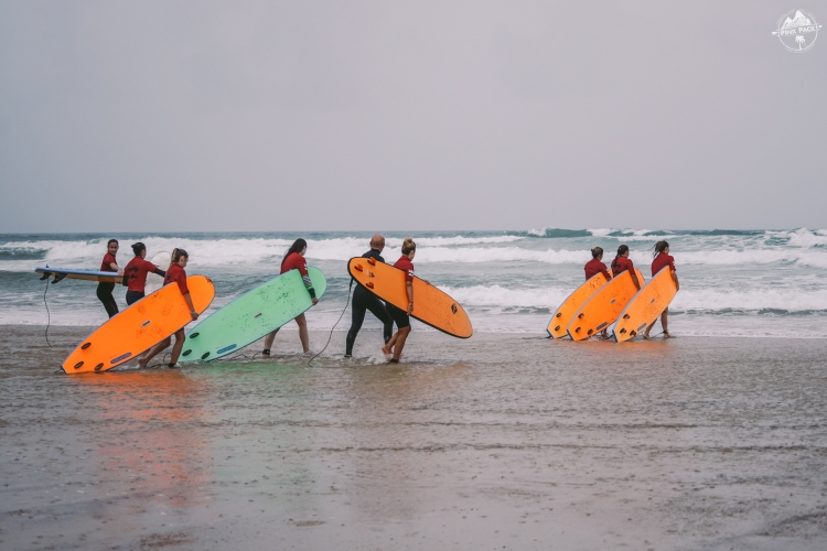 pink-pack-surf-session-hossegor-seignosse-2016-tode-photographe-122