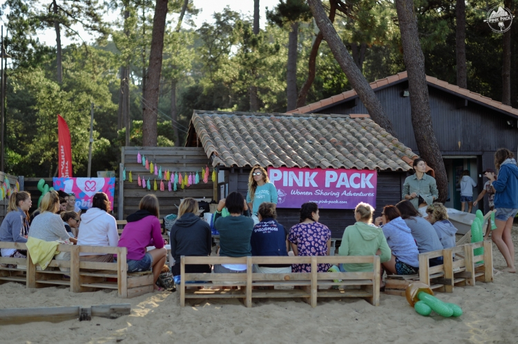 pink-pack-surf-session-hossegor-seignosse-2016-tode-photographe-17