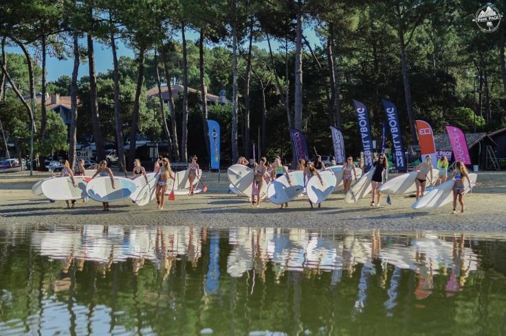 pink-pack-surf-session-hossegor-seignosse-2016-tode-photographe-19