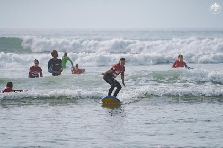 pink-pack-surf-session-hossegor-seignosse-2016-tode-photographe-81