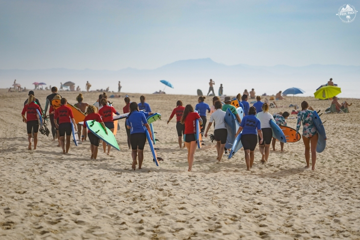 pink-pack-surf-session-hossegor-seignosse-2016-tode-photographe-84