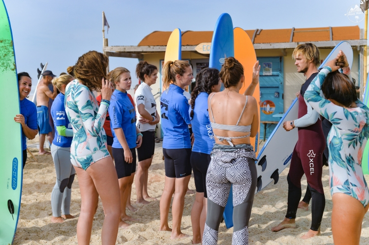 pink-pack-surf-session-hossegor-seignosse-2016-tode-photographe-86